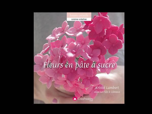 livre-cuisine-creative-fleurs-en-pate-a-sucre.jpg