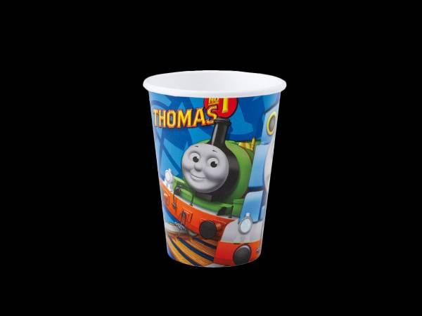 Gobelets Thomas et ses amis
