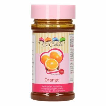 Arôme Funcakes Orange