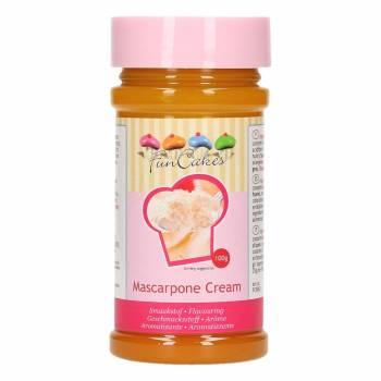 Arôme Funcakes Mascarpone