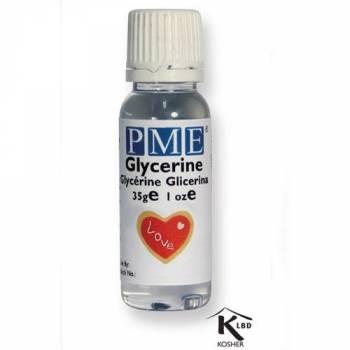 Glycérine PME 35 ml