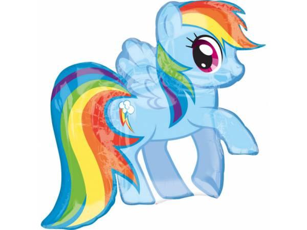 Présentation Archaon76 Ballon-helium-geant-mon-petit-poney-rainbow