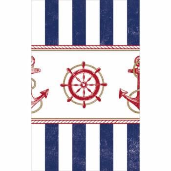 Nappe Maritime