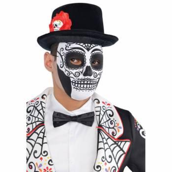 Masque Santa Muerte