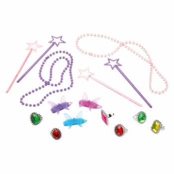 24 jouets cadeaux My princesse