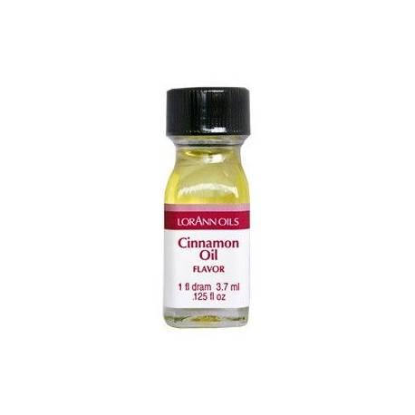 Les arômes concentrés de LorAnn sont des arômes puissants.Ces arômes ne sont pas à base d'huile et ne contiennent donc aucune huile...