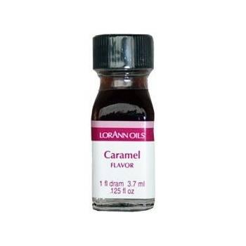Arôme Lorann Caramel 3.7ml