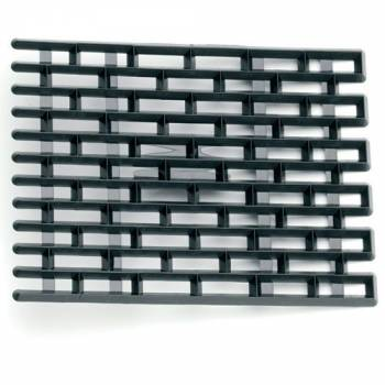 Découpe/empreinte Mur de brique