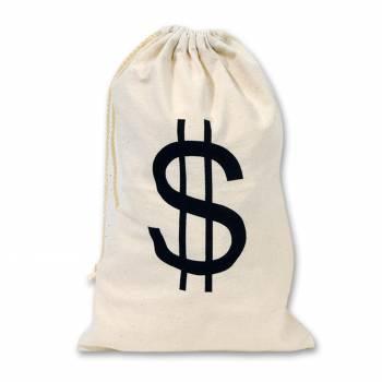 Sac dollars