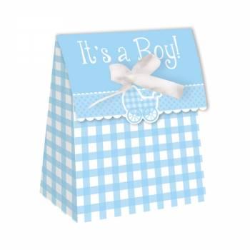 boite cadeaux it s a boy