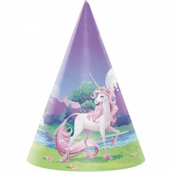 Chapeau Licorne dream