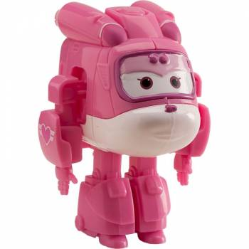 Figurine Super Wings Dizzy