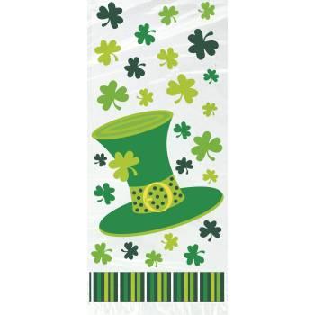 20 Sachets confiseries St Patrick