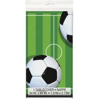 Nappe football club