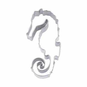 Emporte pièce Hippocampe