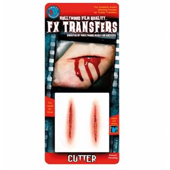 Transfert 3D coupures PM