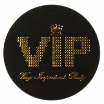 50 Confettis VIP