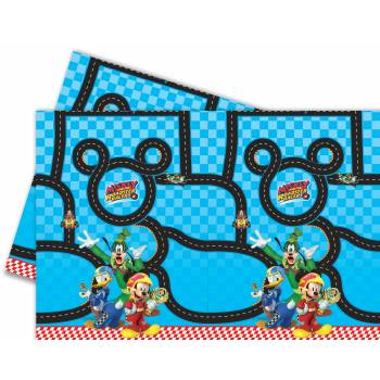 Nappe Mickey roadster racers