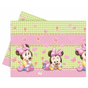 Nappe Baby Minnie