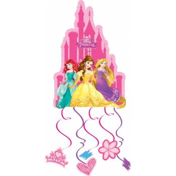 Pinata Mes Princesses Disney