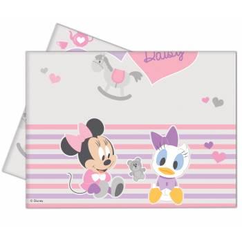 Nappe Baby Minnie & daisy