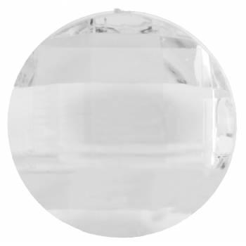 6 Diamants rond transparent