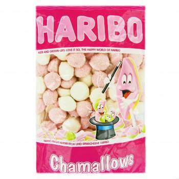 Cocoballs 1kg Haribo