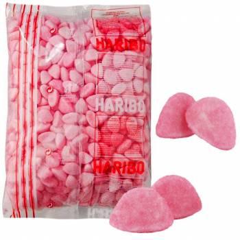 Haribo Tagada Pink 1.5 kg