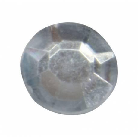 Sachet de 50 diamants Dimensions: diam 10 mm