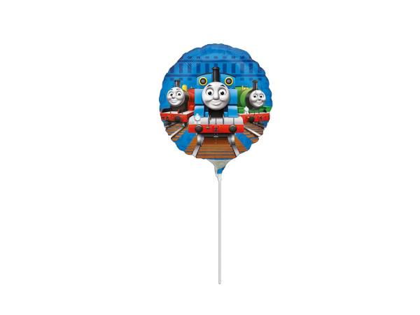 Mini ballon thomas et ses amis