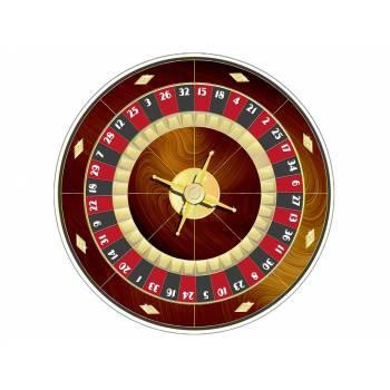 Decor Pour Gateau Sur Le Casino