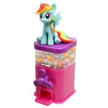 Distributeur de bonbons My Little Pony