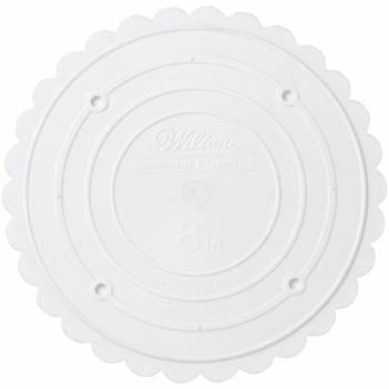 Assiette ronde Wilton Decorator Preferred