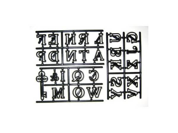 emporte pi ce patchwork alphabet thema deco. Black Bedroom Furniture Sets. Home Design Ideas