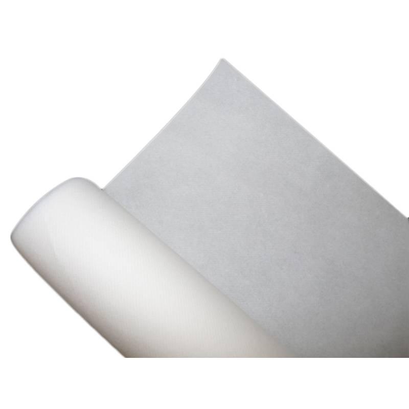 linge ephemere,deco,table,fete, couleur,intissé,blanche,éphémère