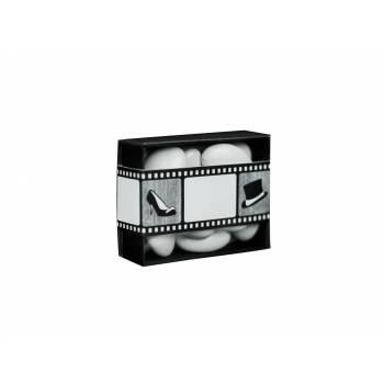 10 bonbonnières cinema