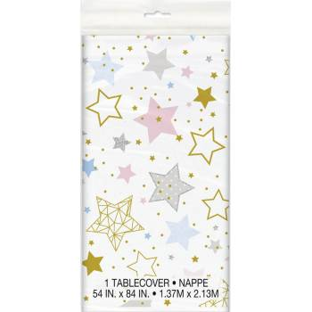 Nappe Twinkle little star