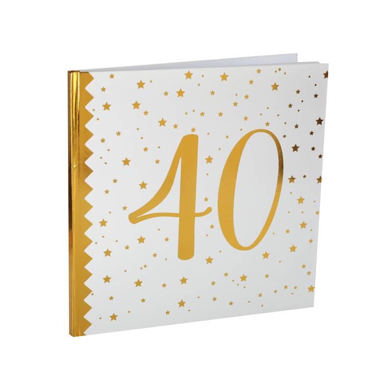 Livre D Or Age D Or 18 Ans
