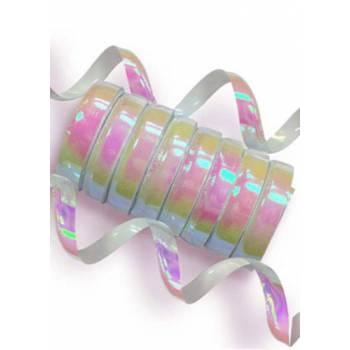 10 Serpentins holographiques