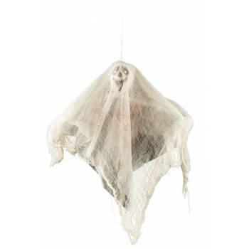Fantôme lumineux 60cm