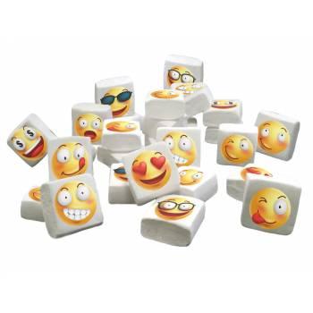 Mix Guimize Smiley & Emoji
