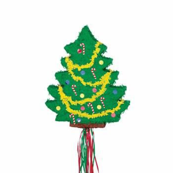 Pinata Sapin de Noël