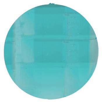 6 Diamants rond turquoise