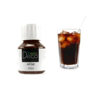 Arôme cola
