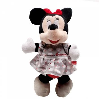 Peluche Minnie
