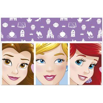 Nappe Princesses daydream