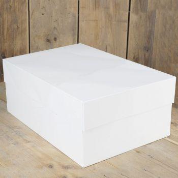 Cakebox Funcakes 40x30x15cm