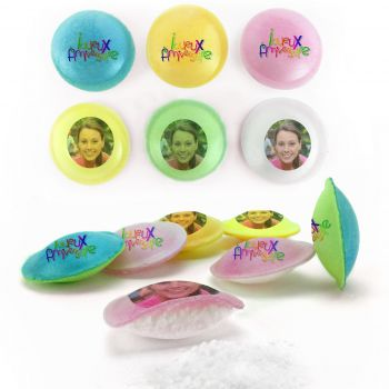 Pixipops Joyeux Anniversaire Photo