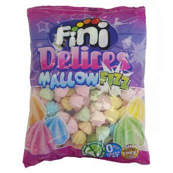 Delices Mallow fizz Fini 1kg