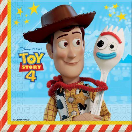 Deco Anniversaire Toy Story Thema Decofr Thema Deco